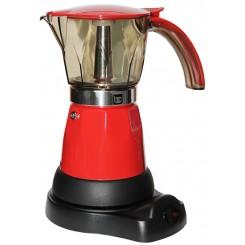 قهوه ساز برقی مدل Moka