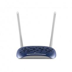مودم VDSL/ADSL تی پی لینک مدل TD-W9960