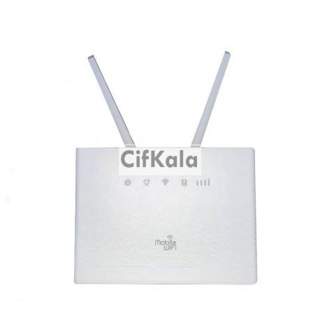 مودم بی سیم سیمکارت خور 4G های لینک HiLink