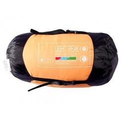 کیسه خواب دیوتر مدل LIGHT PEAK