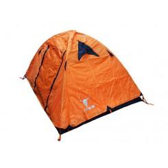 چادر 2 نفره کوهنوردی مدل Bjn-c2009
