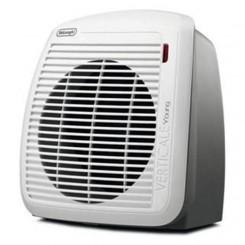 بخاری برقی دلونگی مدل HVY 1030