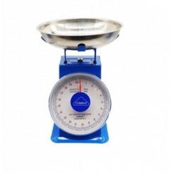 ترازو 20 کیلوگرمی camry