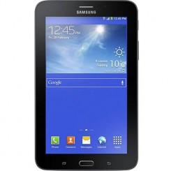 Samsung Galaxy Tab3 T116 7inch