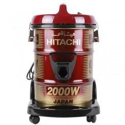 جاروبرقی سطلی هیتاچی CV-950 200W