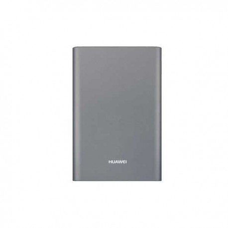 پاوربانک Huawei Power Bank 13000mah