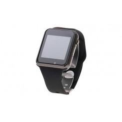 ساعت مچی هوشمند G-tab مدل W101