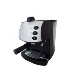 قهوه ساز و اسپرسو ساز 2002 MEBASHI