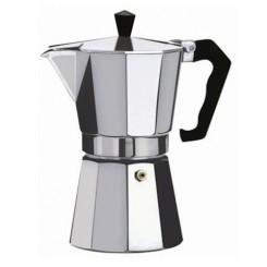 قهوه جوش موکا شش نفره روگازی
