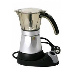 قهوه جوش برقی سه نفره بارنی