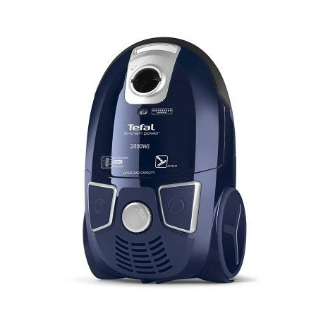 جاروبرقی تفال Tefal Vacuum Cleaner 2000W