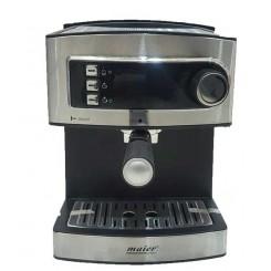 اسپر ساز و قهوه جوش مایر Espresso Maier MR435