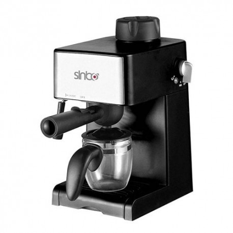 اسپرسو Sinbo Espresso Coffee Maker SCM-2925