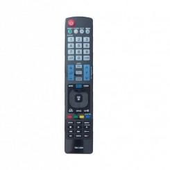 کنترل مادر تلویزیون ال جی LCD LED