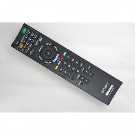 کنترل مادر تلویزیون سونی REMOT COTROL SONT RM-959
