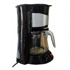 قهوه ساز نیما ژاپن Coffee Makers NIMA NCK-450