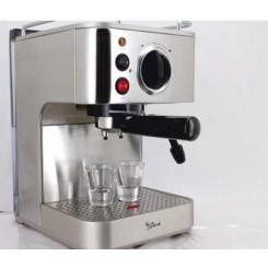 اسپرسوساز بارنی Espresso 932 Barni